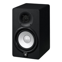 Monitores De Estudio Activos Yamaha Hs5