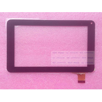 Touch Tablet China 7 Stylos Tech Tab 4 Flex:fm700405kd