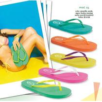 Sandalia Bonitas Baratas De Moda Para Playa De Dama Maa