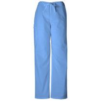 Pantalon Quirurgico Cherokee Pijama Medica Hospital Di15 Hm4