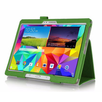 Funda Procase Samsung Galaxy Tab S 10.5 Verde
