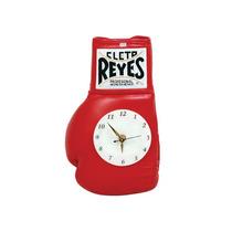 Reloj En Forma De Guante Elaborado En Piel Marca Cleto Reyes