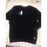 Suéter Versace 100% Original