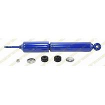 Amortiguadores Delanteros Mp Ford F100 2wd Pickup 1/2t 80/84