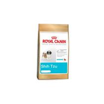 Croqueta Perro Royal Canin Shih Tsu Puppy, A Domicilio