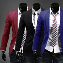 Blazers Moda 2014 Influence Casual Y Formal Envío Gratis