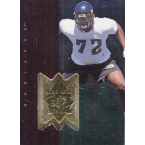 1998 Spx Finite New School Radiance Tra Thomas Eagles /1885