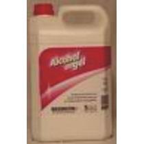 Jabon Antibacterial 5 Litros