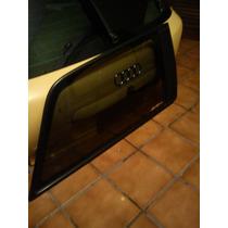 Ventana Trasera Abatible Audi S3