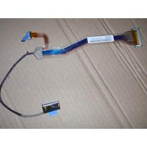 Flex Dell Inspiron E1705 9300 9400 Xps M170 M1710 17