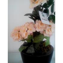 Arreglo Floral Artifici Composicion De Flores En Armonia Maa
