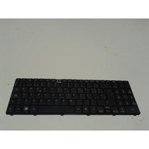 Teclado Acer Nv52 Nv53 Nv54 Nv56 Nv58 Nv59 Nv73 Nv74 Nv78