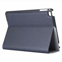 Capa De Couro Fosca Para Ipad Mini 4