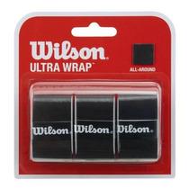 Wilson Ultra Raqueta Sobre-grip