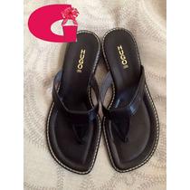Zapatos Tipo Sandalia Hugo Boss T-4 Original, Nuevos Mn4