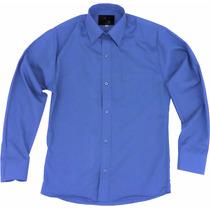 068b6ac69 Niños Camisas de Vestir con los mejores precios del Mexico en la web ...