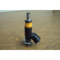 Inyector De Combustible 05037479aa Dodge, Jeep, Chrysler,etc