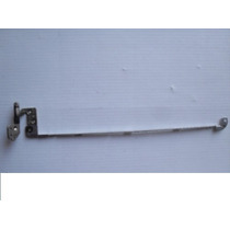 Bisagra Y Bracket Acer Aspire 4220 4320 4520 4720 New
