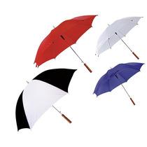 Paraguas,personalizalo,boutiques,empresas,expos,negocios