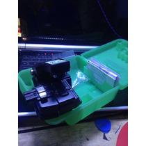 Cortadora De Fibra Óptica Hs 30