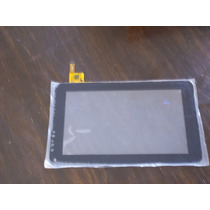 Touch 10.1 Pulg 12 Pines Topsun-f0001-a1 Tablet Ctab1012c