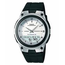 Reloj Casio Aw80 Original De Pulsera Super Oferta