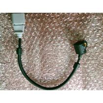Sensor De Arbol Jetta,bora,eurovan 1.9 Tdi Nuevo Original