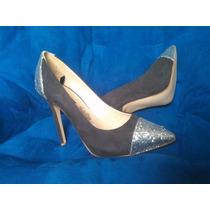 Zapatos C&a, Zara, Bershka, Pull And Bear, Envío Incluido