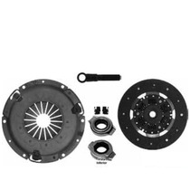 Kit Clutch Nissan Sentra 1.8 2001 2002 2003 2004 2005 2006