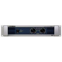 Amplificador Yamaha P5000s