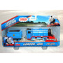 Thomas & Friends Gordon Motorizado Trackmaster
