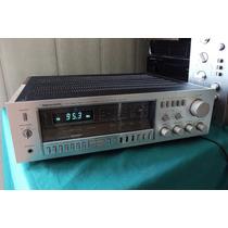 Realistic Sta-2290- Amplificador No Technics Sony Sansui