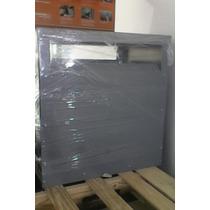 Transformador Trifásico 220 V 380 V 440 V 75 Kva
