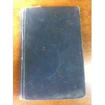 Libro Antiguo Lecciones De Las Cosas / E. A. Sheldon