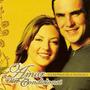 Soundtrack - Amor Sin Condiciones ( Ov7 , Azteca , Yahir )
