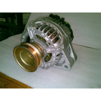 Alternador Vw Pointer