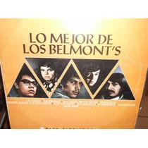 Los Belmont