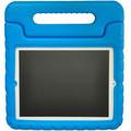Funda Extrafuerte Para Niños Ipad Mini - Diferentes Colores
