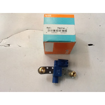 Sensor Posiciones Cigueñal Clio Platina Azul