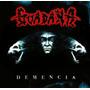 Guadaña - Demencia - Death Metal Mexico Deicide Suffocation