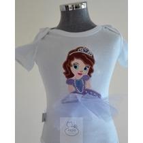 Pañaleros Y Camisetas Para Bebe Personalizados Mmy