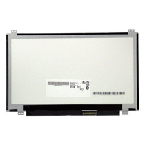 Display Lcd 11.6 C/inv C. Dcho 40p Acer Ao756 One 722 Vbf