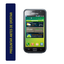 Celular Samsung S Gt-i9000t Whatsapp Android Camp 5mp