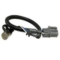 Sensor De Posición De Cigueñal Para Honda Civic1996-2000 T/a
