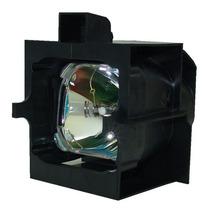 Lámpara Con Carcasa Para Barco Iq R300 Proyector Proyection