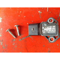 Sensor De Presion Map Volkswagen 1995 - 1997 Part 038906051b