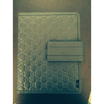 Funda Para Ipad Gucci Hermosa Original