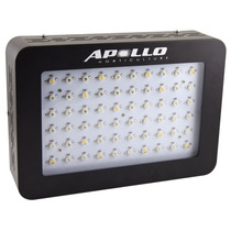 Lampara Plantas Apollo Horticultura Gl100led 300w