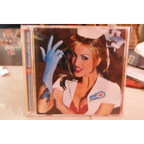Blink 182 Enema Of The State Import Rock Punk Musica 1999