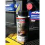 Aditivo Liqui Moly Oil Additiv